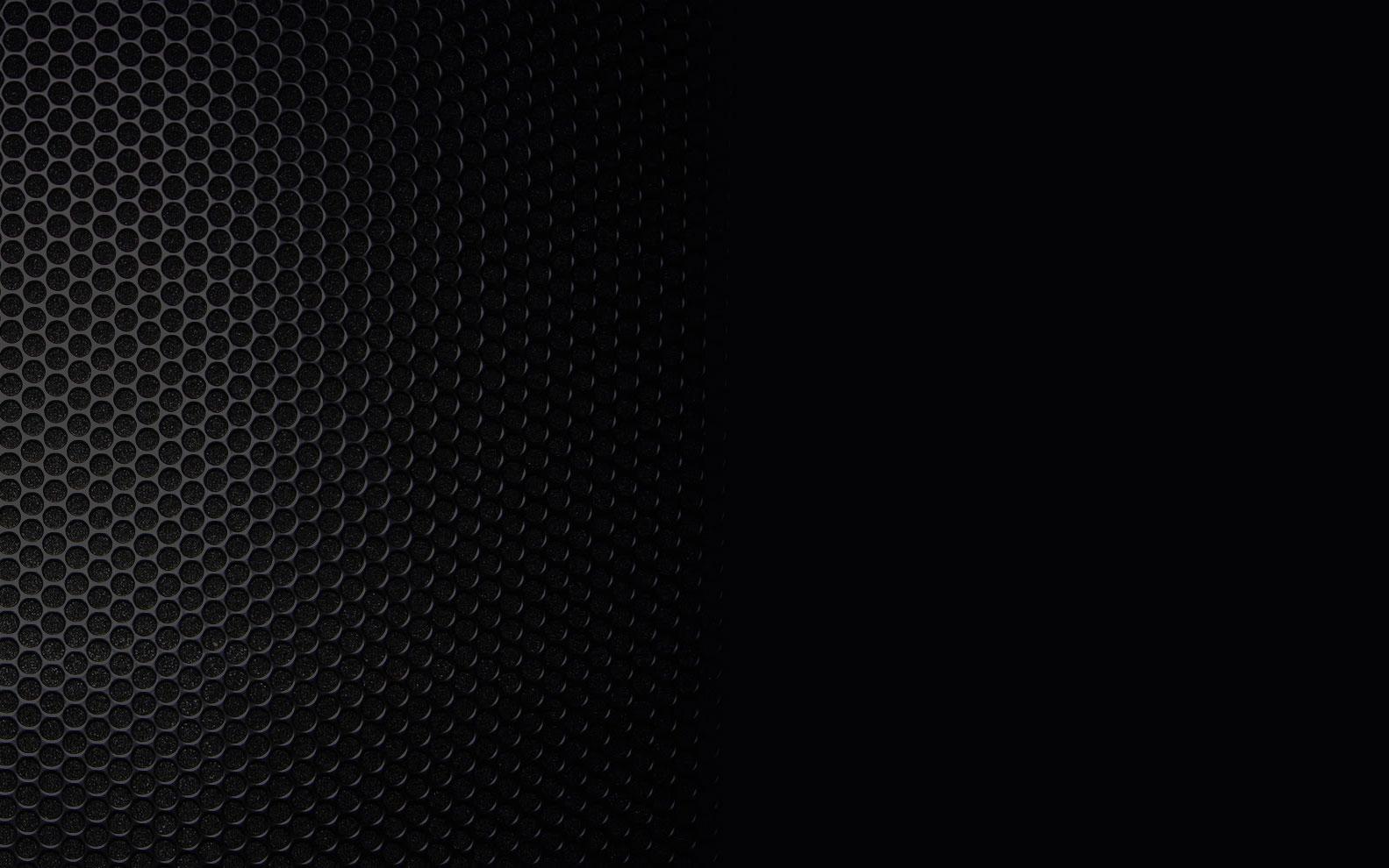 speaker background Gallery