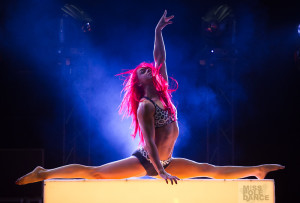 Miss-Pole-Dance-UK-2015(1)