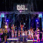 Miss-Pole-Dance-UK-2015(17)